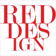 RedDesign